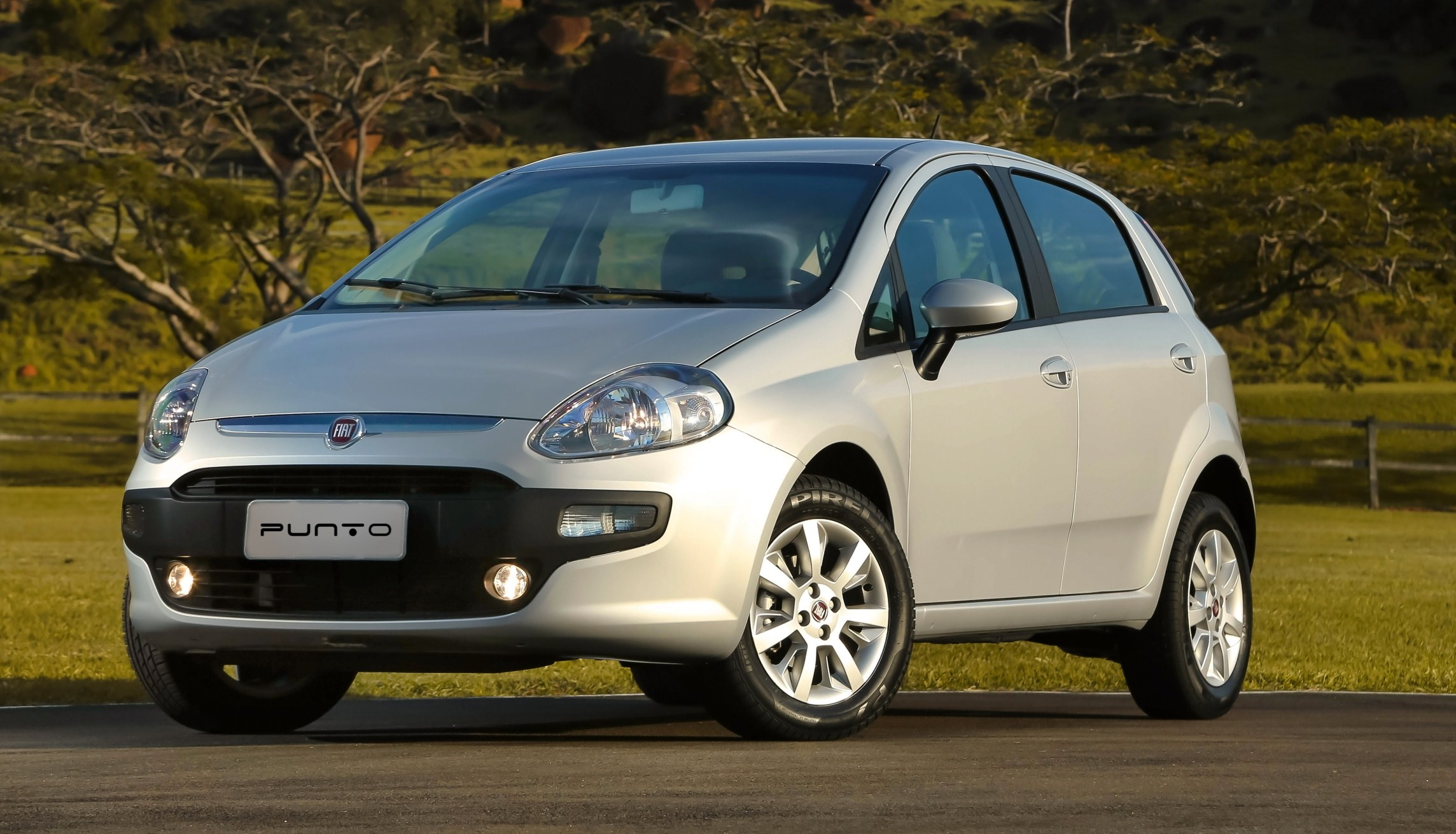 fiat punto related images start 0 weili automotive network