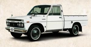 Toyota Hilux 2016 (9)