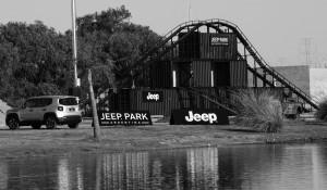 Jeep Park