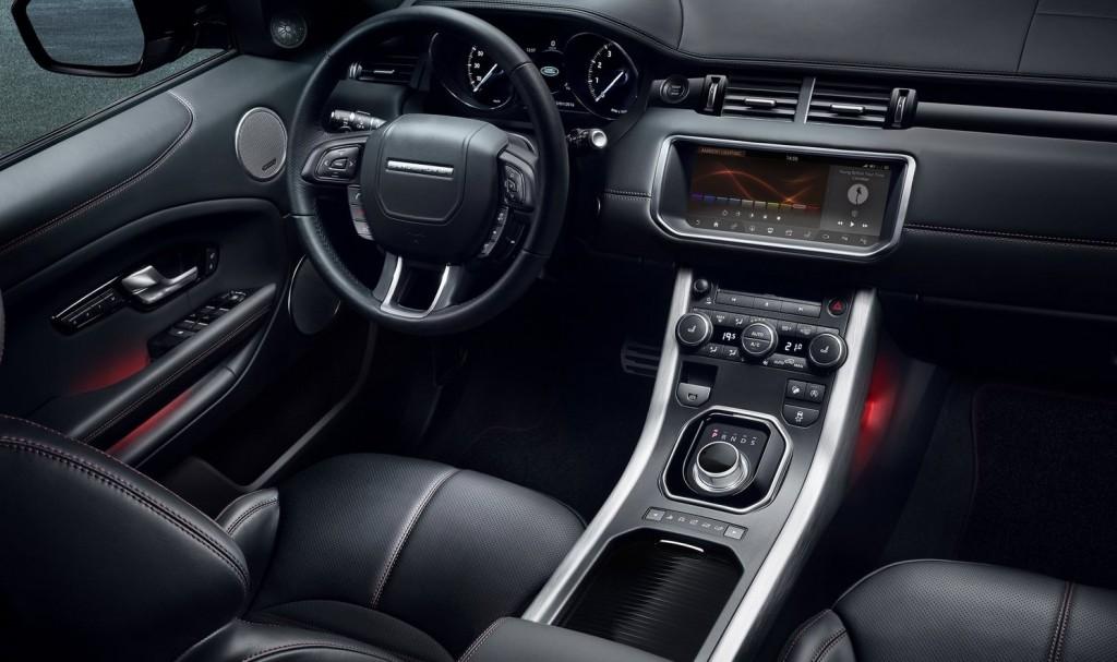 Land_Rover-Range Rover Evoque Ember