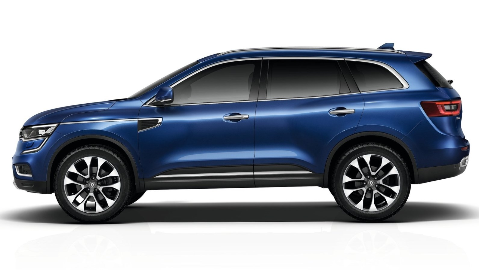 Nissan X Trail 2017 | 2017 - 2018 Best Cars Reviews