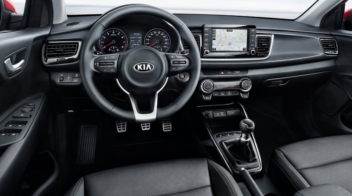 Kia News Blog 2017 Rumors 2017 2018 Cars Reviews | Book DB