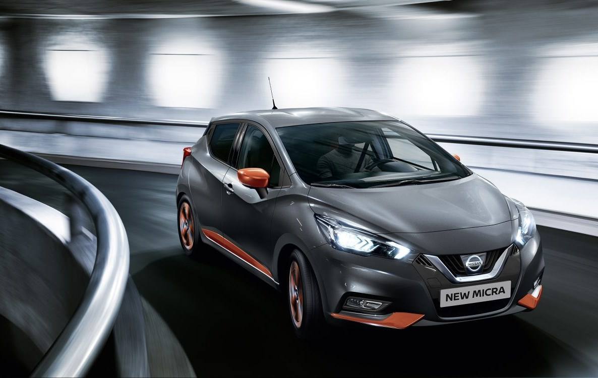 nissan-march-2017-17