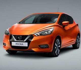 nissan-march-2017-4