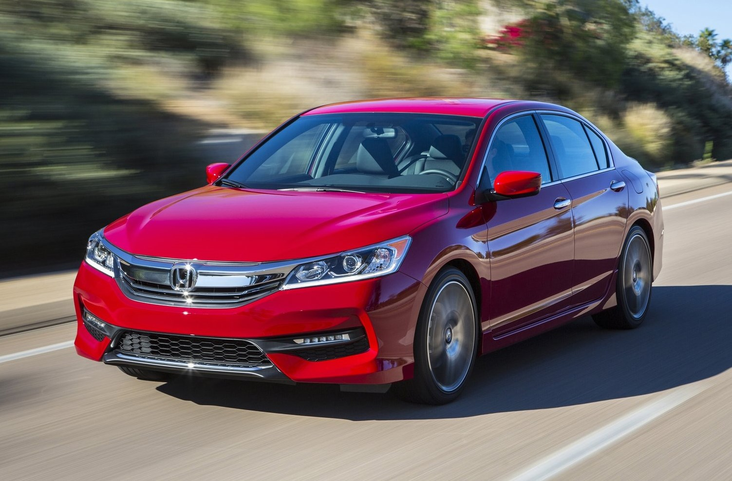 honda-accord-2016-2