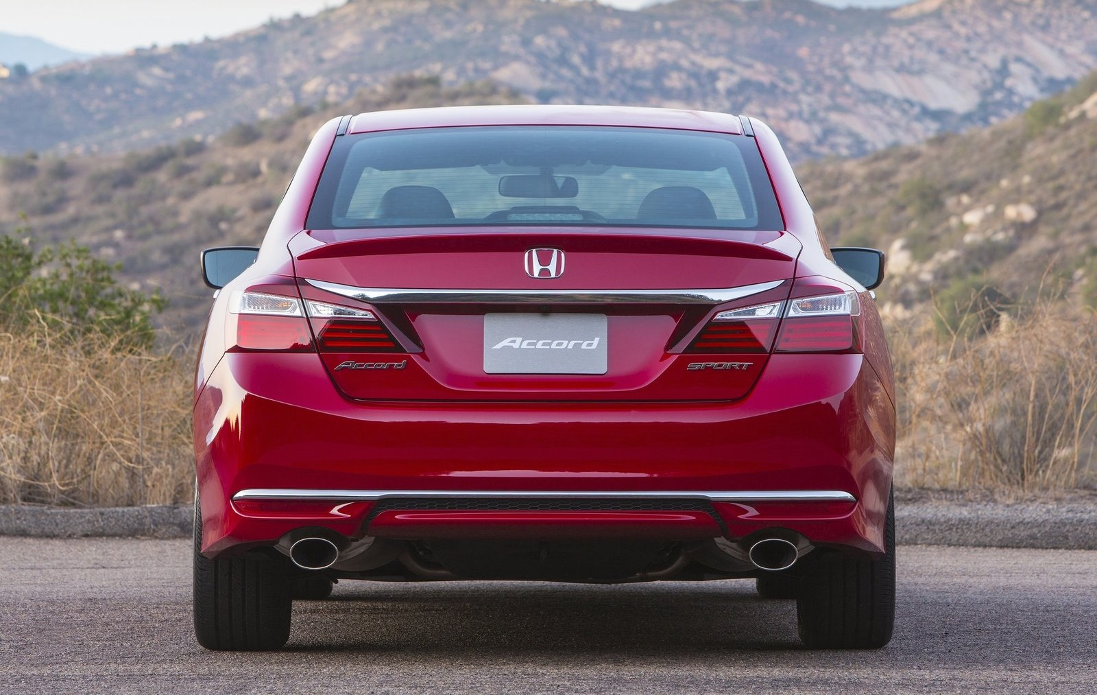 honda-accord-2016-6