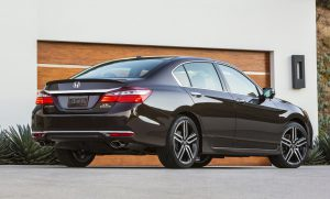 honda-accord-2016-7