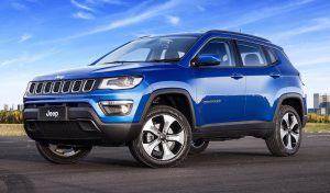 jeep-compass-2017-3