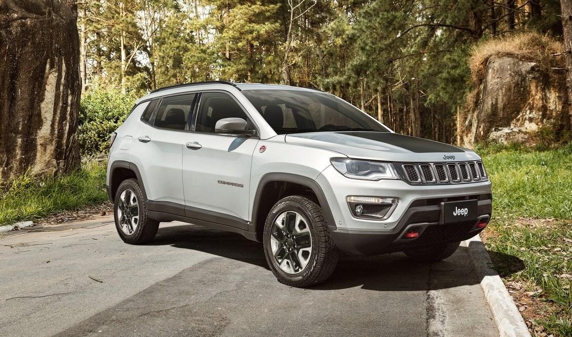 jeep-compass-2017-6