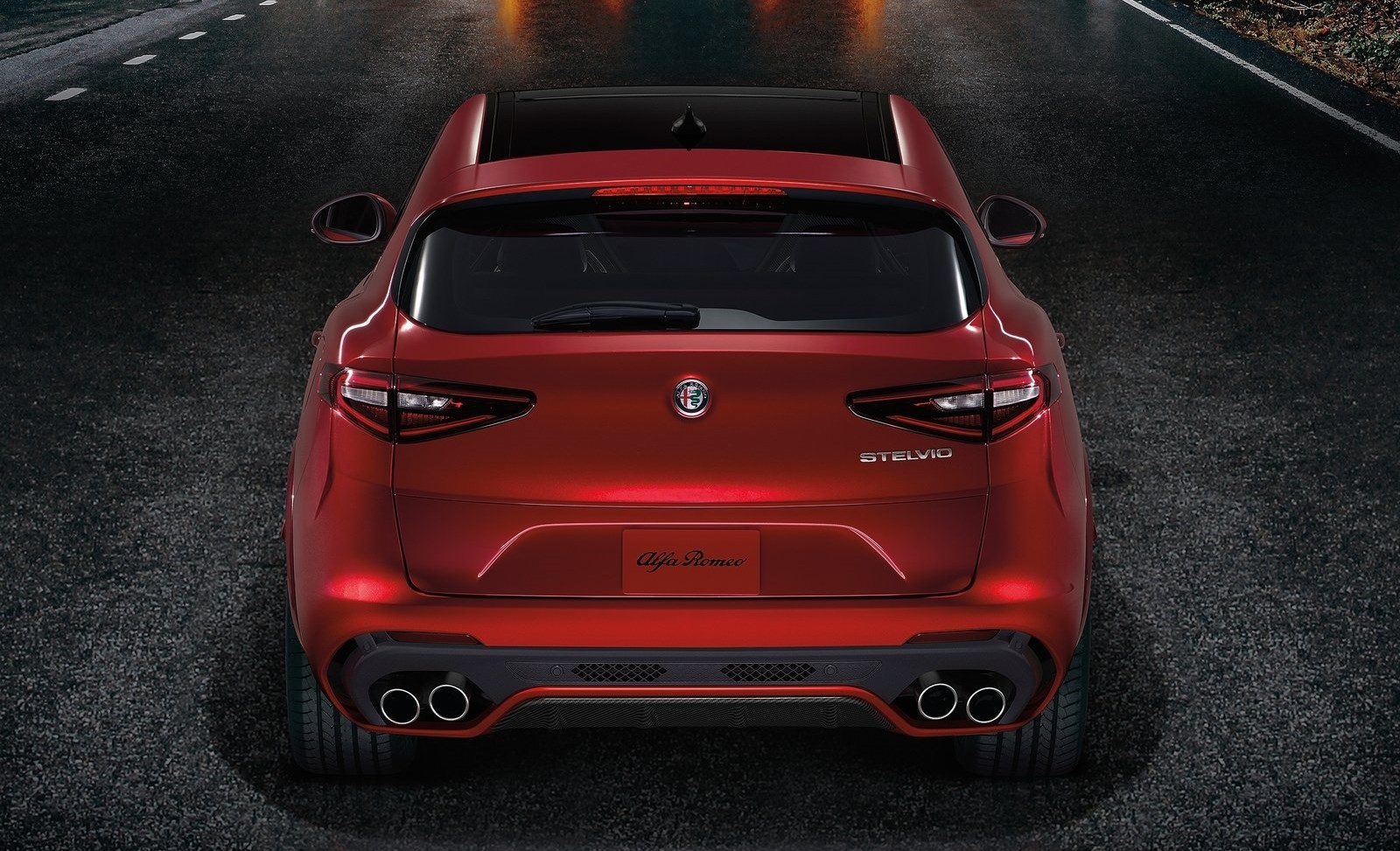 Heart Gallery of Northwest Texas  20192020 New Car Reviews
