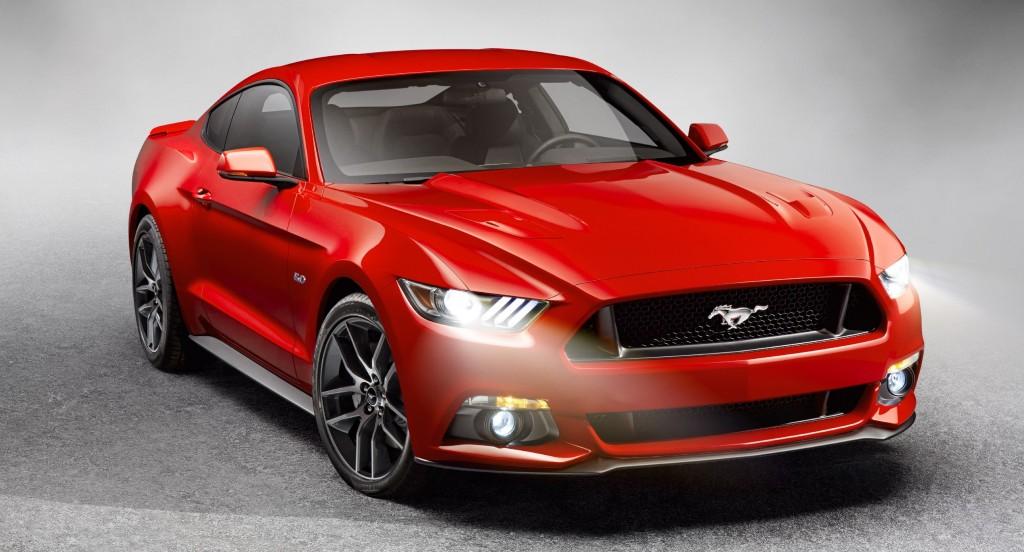 OV-10 Bronco - Página 26 Nuevo-Ford-Mustang-2014-51-1024x552