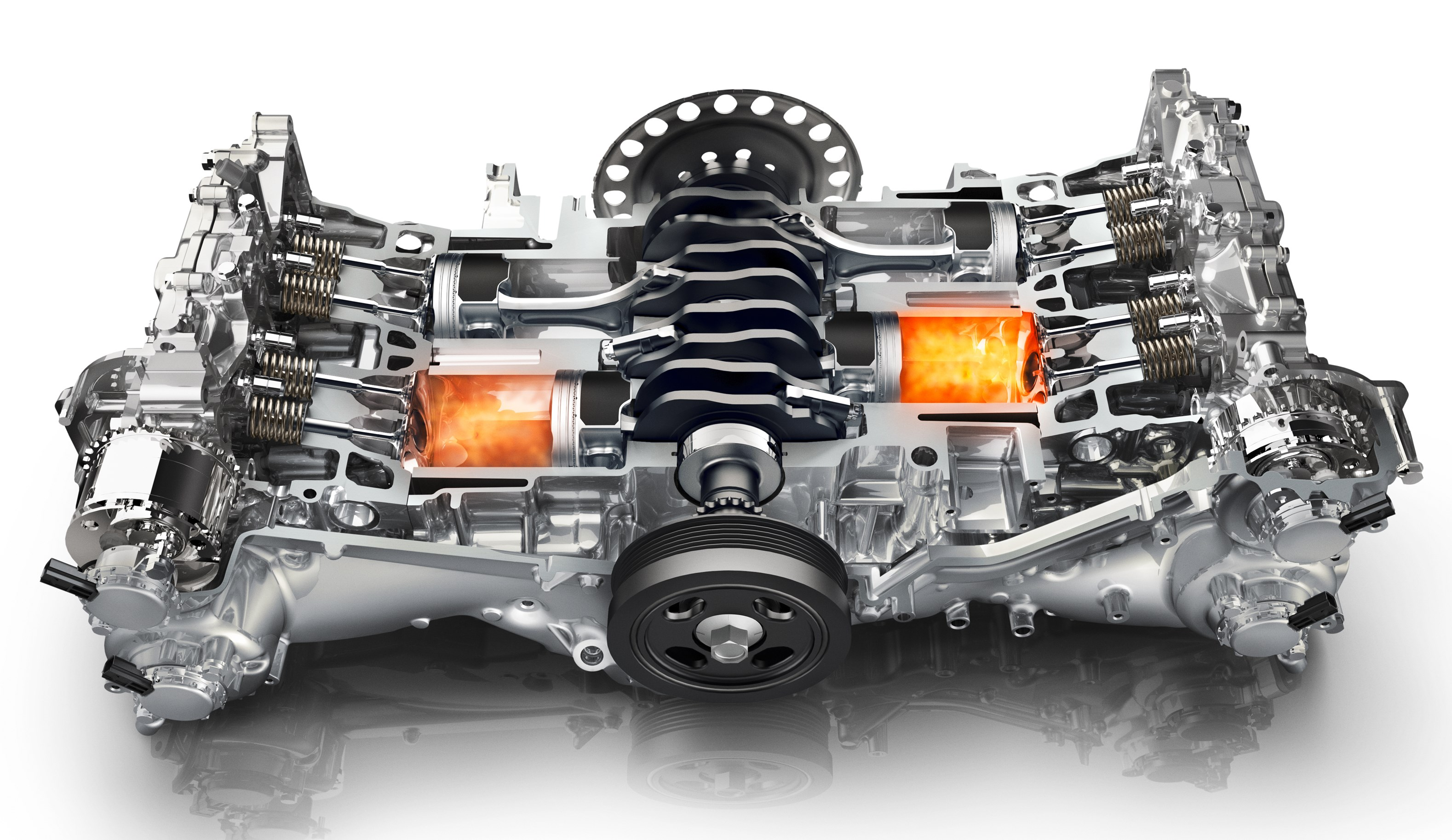 ej25 subaru boxer engine diagram motor boxer | automotiva ferrari boxer engine diagram